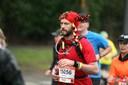 Hamburg-Marathon5471.jpg
