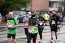 Hamburg-Marathon5477.jpg