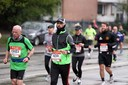 Hamburg-Marathon5478.jpg
