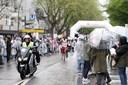 Hamburg-Marathon5481.jpg