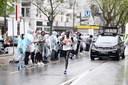 Hamburg-Marathon5483.jpg