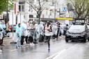 Hamburg-Marathon5484.jpg