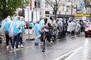 Hamburg-Marathon5485.jpg