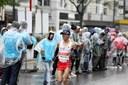 Hamburg-Marathon5487.jpg