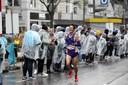 Hamburg-Marathon5489.jpg