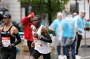 Hamburg-Marathon5491.jpg