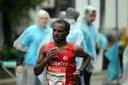 Hamburg-Marathon5492.jpg