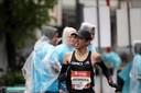 Hamburg-Marathon5495.jpg