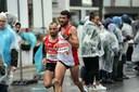Hamburg-Marathon5500.jpg