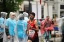 Hamburg-Marathon5502.jpg
