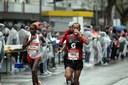 Hamburg-Marathon5503.jpg