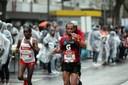 Hamburg-Marathon5505.jpg