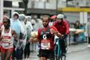 Hamburg-Marathon5506.jpg