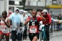 Hamburg-Marathon5507.jpg
