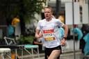 Hamburg-Marathon5510.jpg