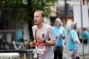Hamburg-Marathon5514.jpg