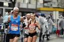 Hamburg-Marathon5515.jpg