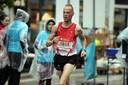 Hamburg-Marathon5522.jpg