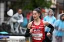 Hamburg-Marathon5524.jpg