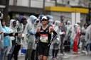 Hamburg-Marathon5526.jpg