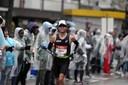 Hamburg-Marathon5527.jpg