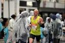 Hamburg-Marathon5531.jpg