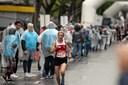 Hamburg-Marathon5536.jpg