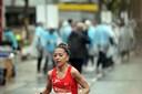 Hamburg-Marathon5542.jpg