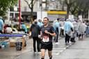 Hamburg-Marathon5545.jpg