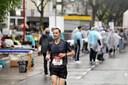 Hamburg-Marathon5546.jpg