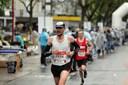 Hamburg-Marathon5548.jpg