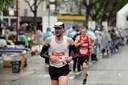 Hamburg-Marathon5549.jpg