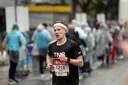 Hamburg-Marathon5556.jpg