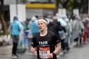 Hamburg-Marathon5557.jpg