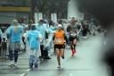 Hamburg-Marathon5560.jpg