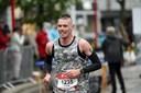 Hamburg-Marathon5562.jpg