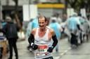 Hamburg-Marathon5564.jpg