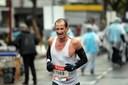 Hamburg-Marathon5565.jpg