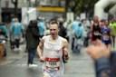 Hamburg-Marathon5568.jpg