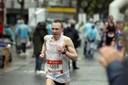 Hamburg-Marathon5569.jpg