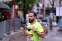 Hamburg-Marathon5573.jpg