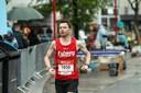Hamburg-Marathon5576.jpg
