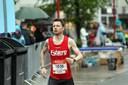 Hamburg-Marathon5577.jpg