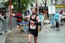 Hamburg-Marathon5586.jpg
