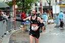 Hamburg-Marathon5587.jpg