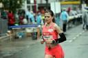 Hamburg-Marathon5589.jpg