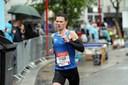 Hamburg-Marathon5591.jpg