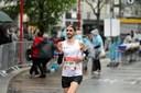 Hamburg-Marathon5594.jpg