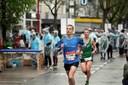 Hamburg-Marathon5595.jpg