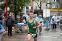 Hamburg-Marathon5598.jpg